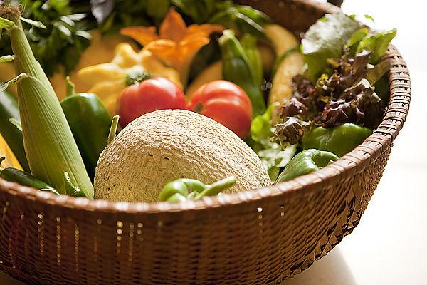 吃對食物 黃金期長高不長胖